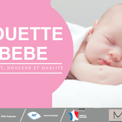 Couette bebe 1