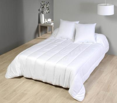 Couette Blanche Chaude - 13068