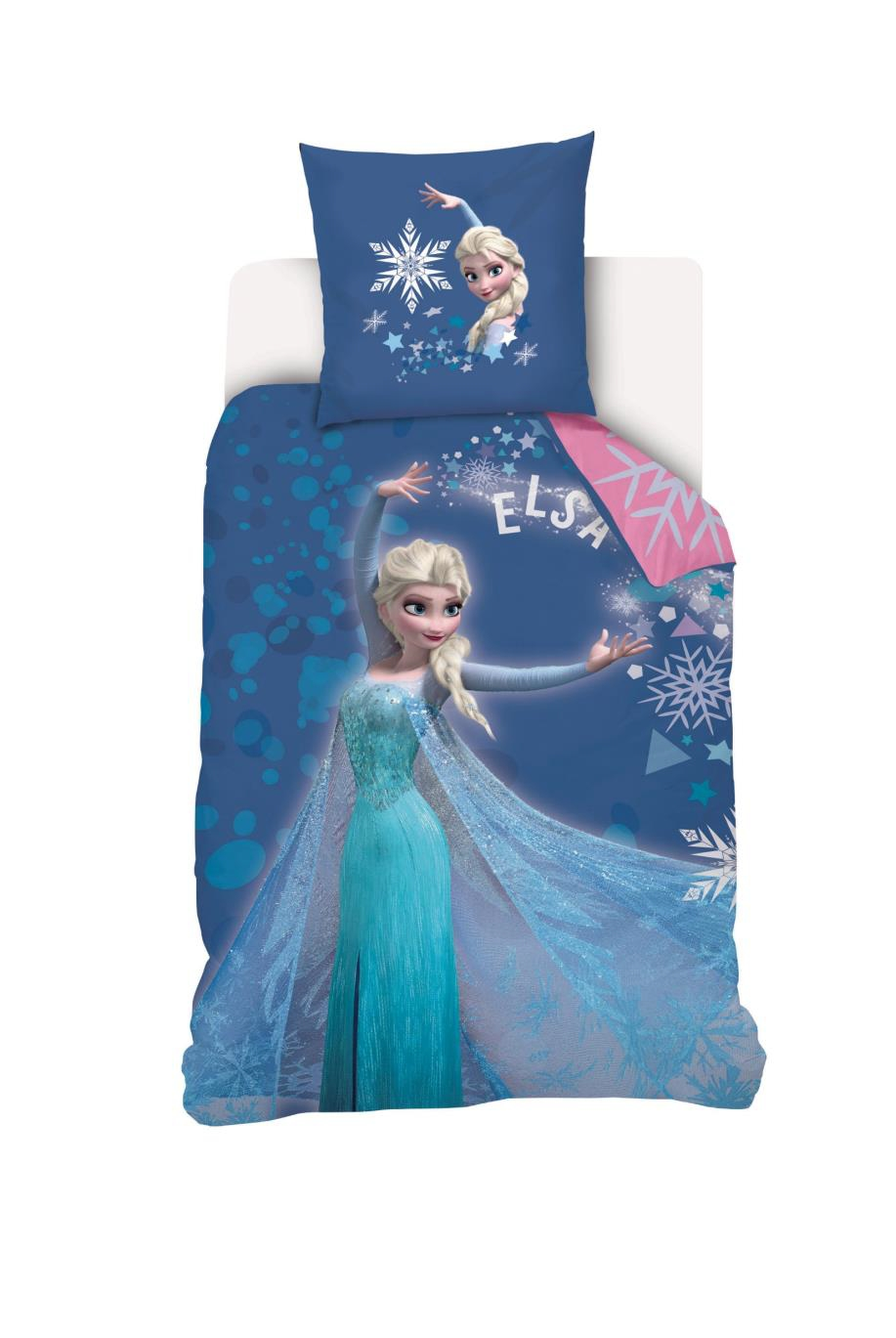 Elsa 1