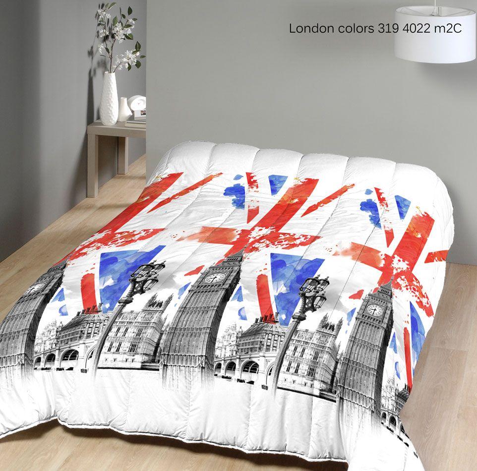 London colors 319 4022 m2c