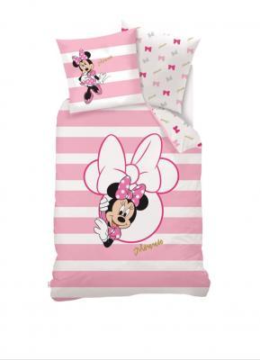 Housse de couette Minnie - 5217