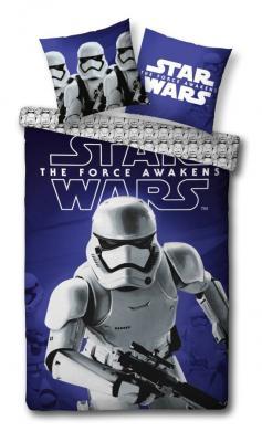 Housse de couette Star Wars - 5221