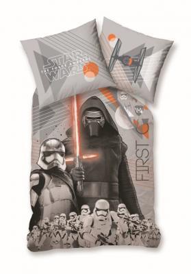 Housse de couette Star Wars - 5220